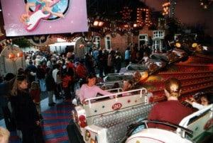 Schuetzenfest-2002-kirmes