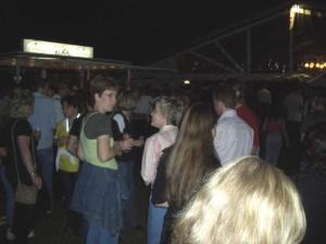 Schuetzenfest-2004-haiducci-1[1]