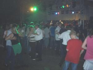 Schuetzenfest-2004-haiducci-2[1]