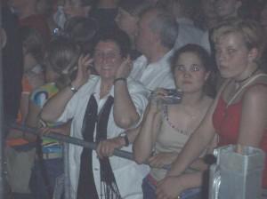 Schuetzenfest-2004-haiducci-3[1]