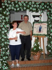 Schuetzenfest-2004-hintemann-ehepaar[1]