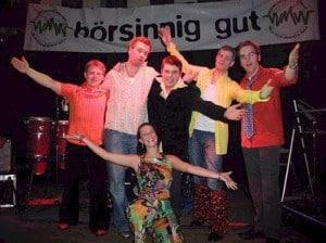Schuetzenfest-2004-tanzabend-2[1]