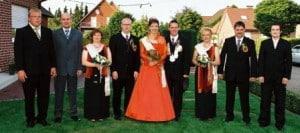 Schuetzenfest-2004-thron[1]