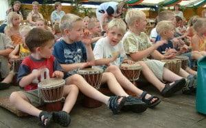 Schuetzenfest-2004-trommelzauber-1[1]