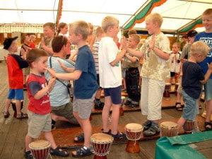 Schuetzenfest-2004-trommelzauber-2[1]