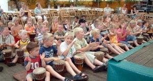 Schuetzenfest-2004-trommelzauber-3[1]