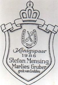 Stefan Mensing-1986