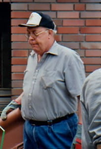 Vorstand-Friedhof-Bodenpersonal-Felix-Lammers