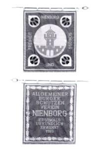 neue Fahne_2