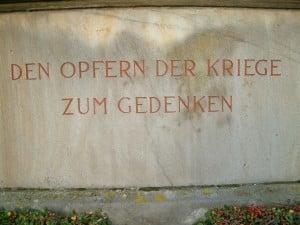 Ehrenmal_5