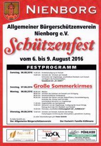 2016_Schuetzenfest - Kopie