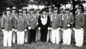 k-1956_König_Willi_Nacke_Offizierskorps